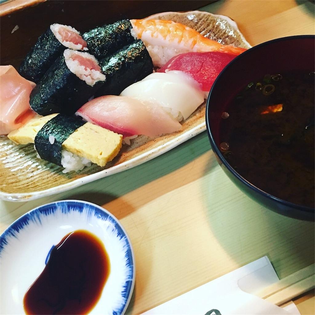 f:id:magurochiru:20171203125252j:image