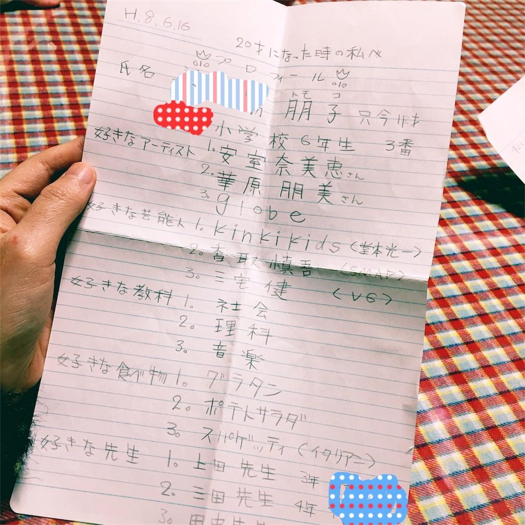 f:id:magurochiru:20171210094458j:image
