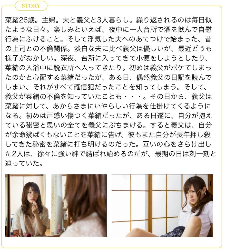 f:id:magurochiru:20180103211123j:image