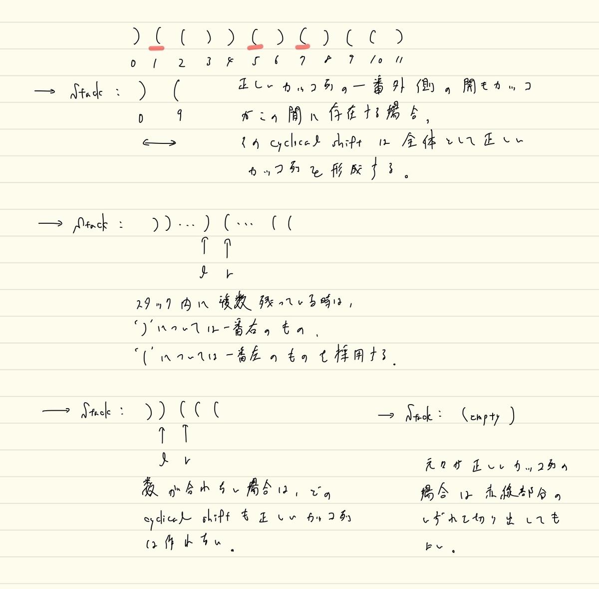 f:id:maguroguma:20191027013620j:plain