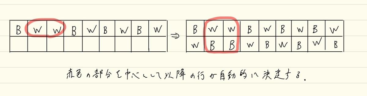 f:id:maguroguma:20200102215055j:plain