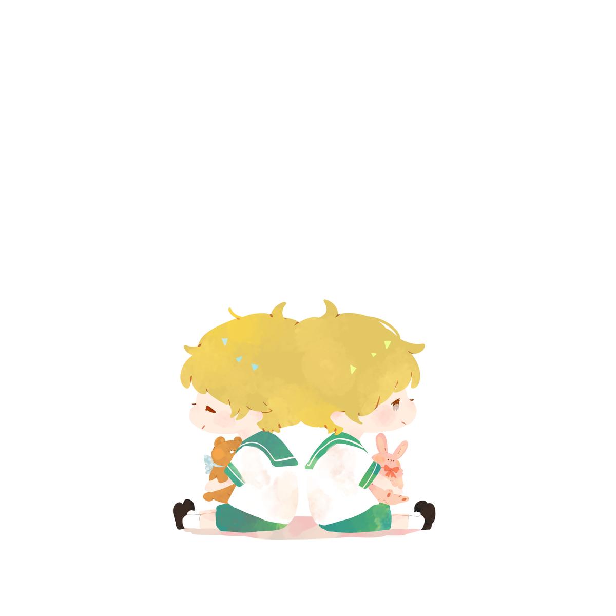f:id:magurokamu:20190510171549j:plain
