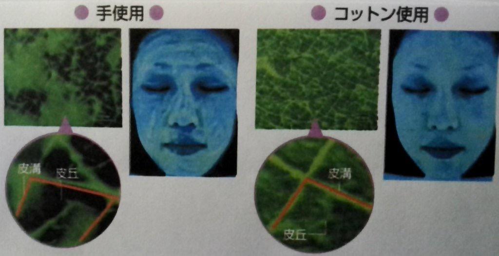 f:id:maguronoakami258:20170510135204j:plain