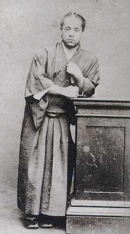 f:id:mah-kun:20091227215423j:image