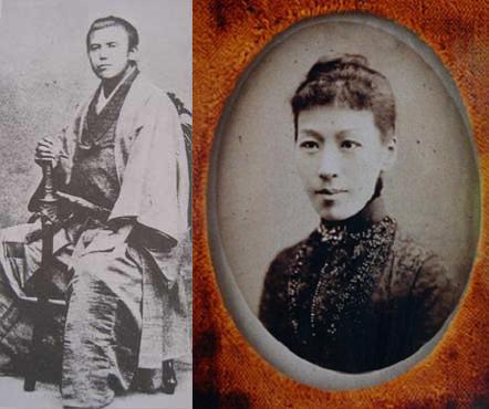 f:id:mah-kun:20100126025901j:image
