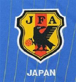 f:id:mah-kun:20100126063427j:image