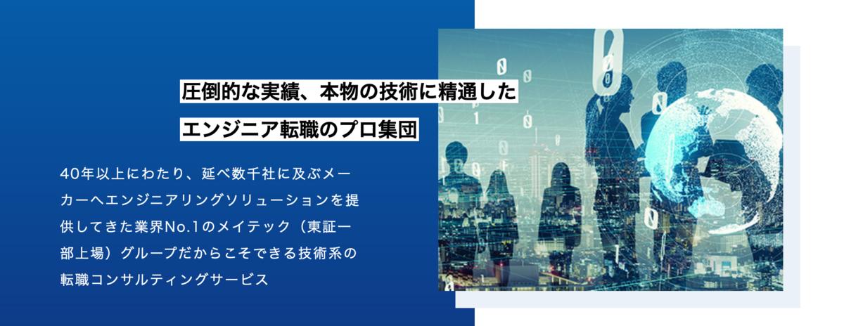 Kaguyaはエンジニア転職のプロ集団