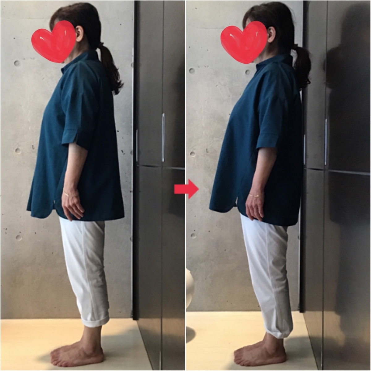 f:id:mahalohaokinawa:20200909174807j:plain