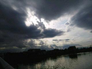 f:id:mahasamadhi:20170413062416j:plain