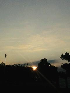f:id:mahasamadhi:20170816235036j:plain