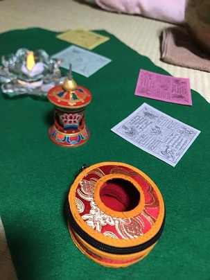 f:id:mahasamadhi:20171017125357j:plain
