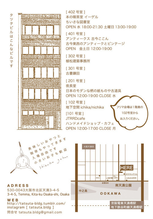 f:id:mahiro:20170517154921j:plain