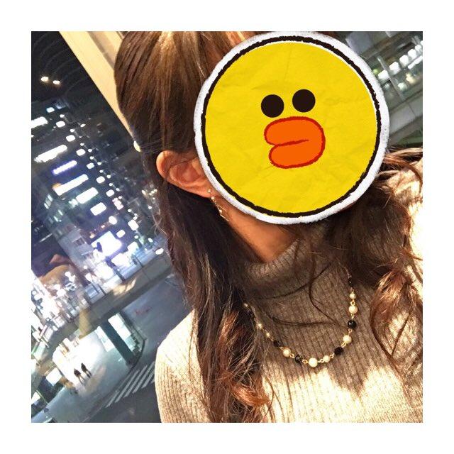 f:id:mahiro083:20170423165753j:plain
