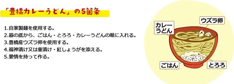 f:id:mahiro9119119:20170105224222j:plain
