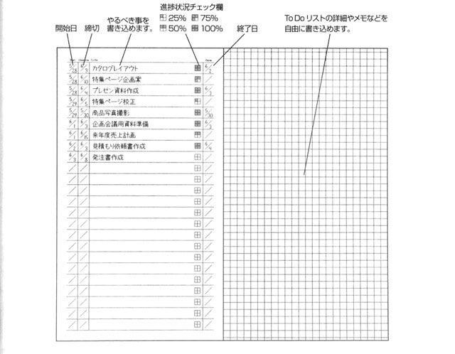 f:id:mahiro9119119:20170107204041j:plain