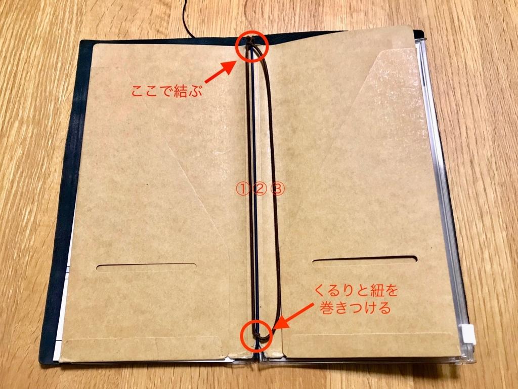 f:id:mahiro_bokumaru:20180317234044j:plain