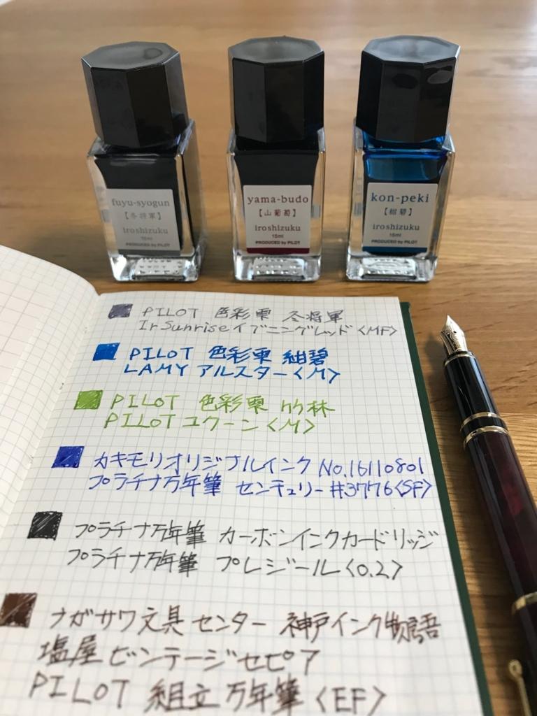 f:id:mahiro_bokumaru:20180617075245j:plain