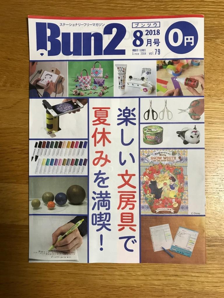 f:id:mahiro_bokumaru:20180805091517j:plain