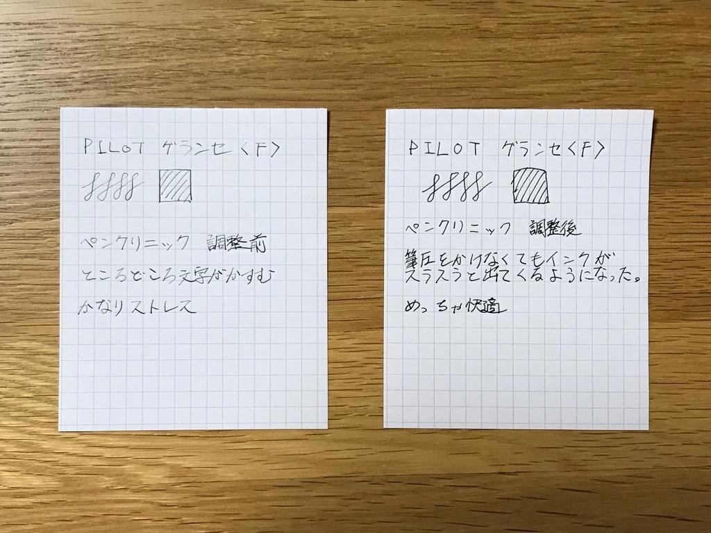f:id:mahiro_bokumaru:20180908211222j:plain