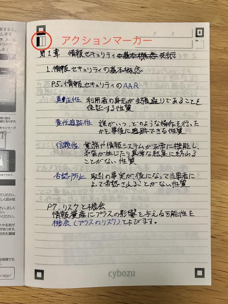 f:id:mahiro_bokumaru:20181118111833j:plain
