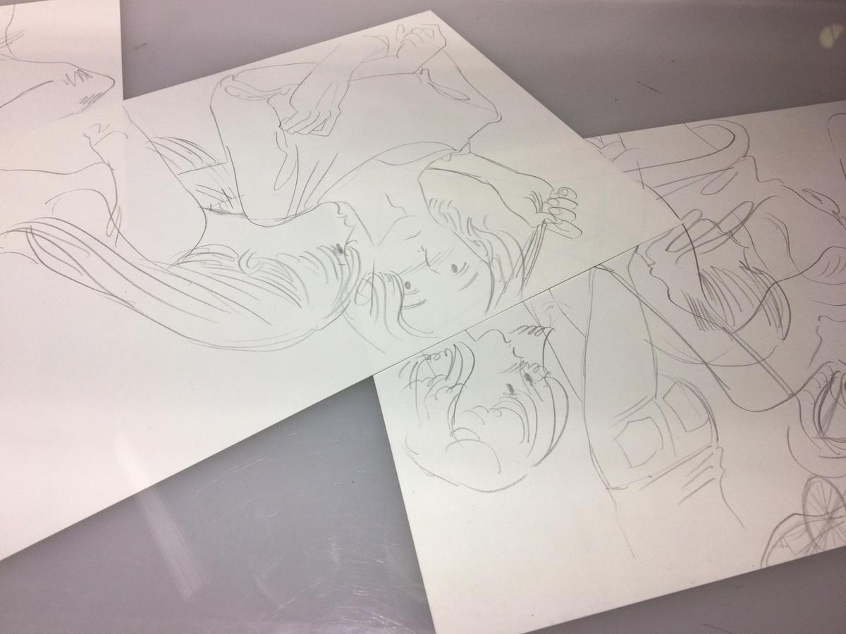 f:id:mahirunotsuki:20200104212126j:plain
