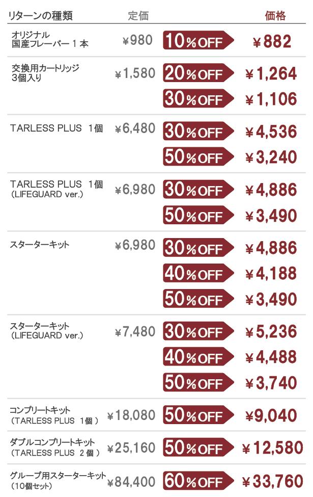 f:id:mahito-t:20190731115752p:plain