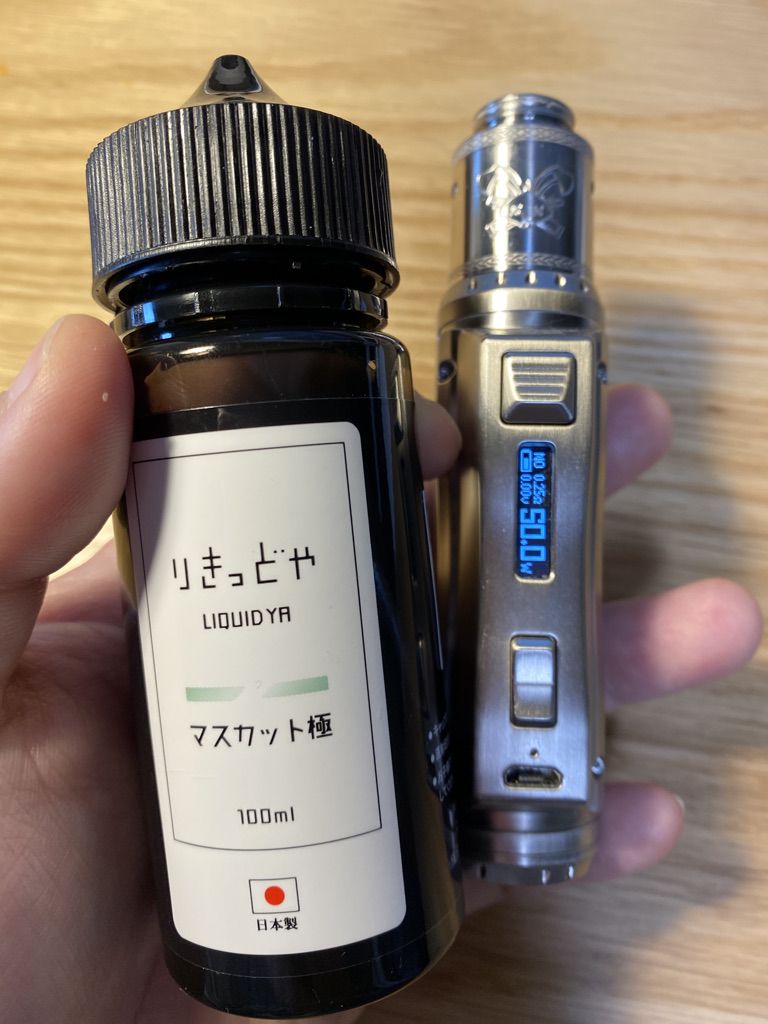 f:id:mahito-t:20210417121745j:plain