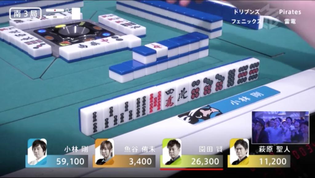 f:id:mahjongwatcher:20181008155731p:plain