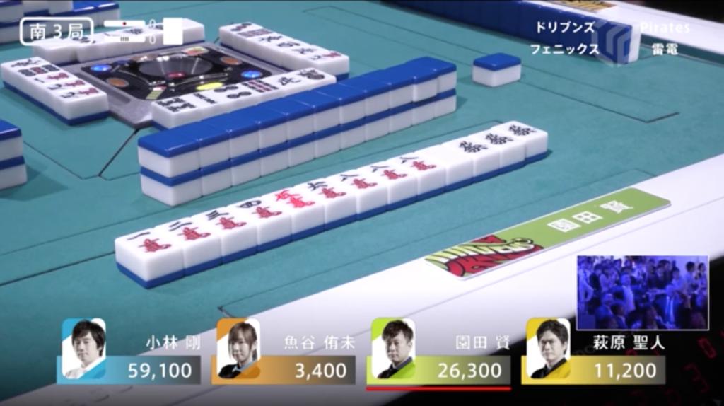 f:id:mahjongwatcher:20181008155738p:plain