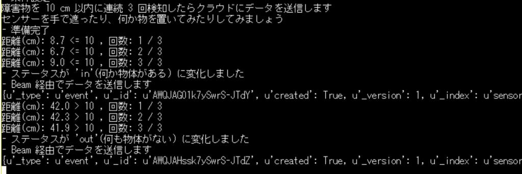 f:id:mahko2:20180617002636p:plain