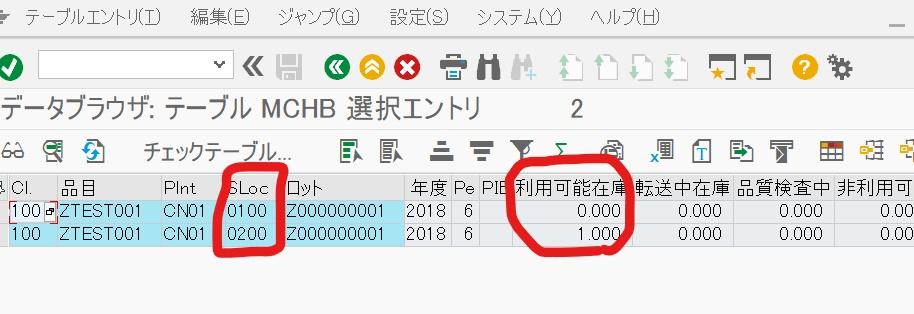 f:id:mahko2:20180629012200j:plain