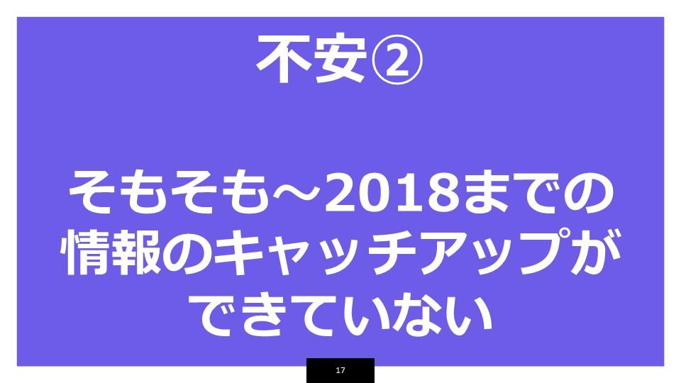 f:id:mahko2:20181116225940j:plain