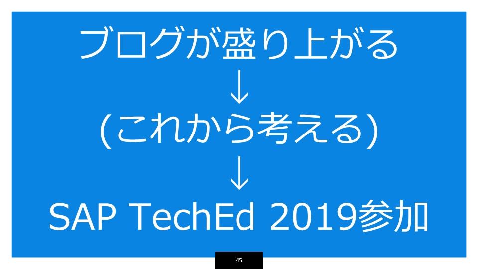 f:id:mahko2:20181116230337j:plain