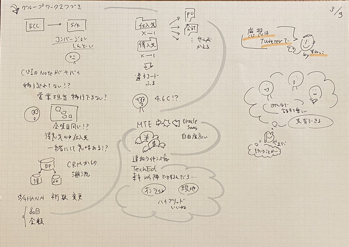 f:id:mahko2:20201220133843j:plain