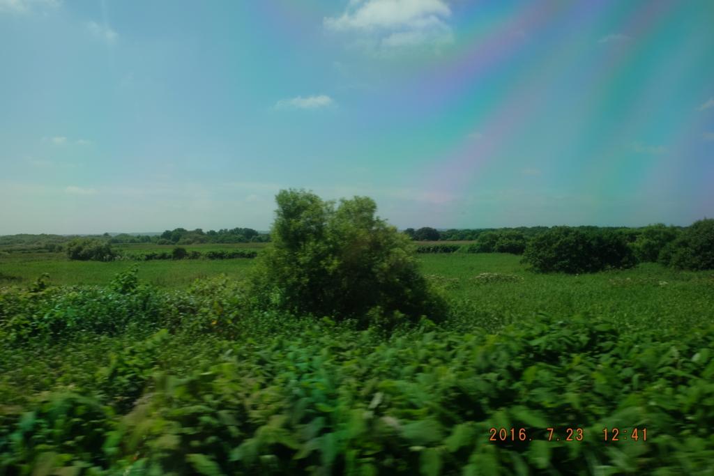 f:id:mahomimi:20160807234835j:plain