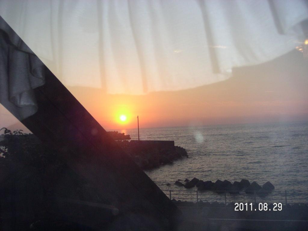 f:id:mahomimi:20161016005109j:plain
