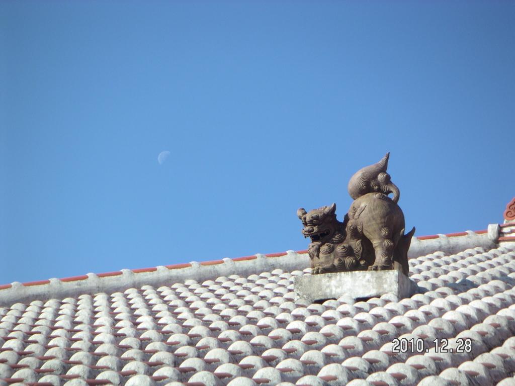 f:id:mahomimi:20161104191227j:plain
