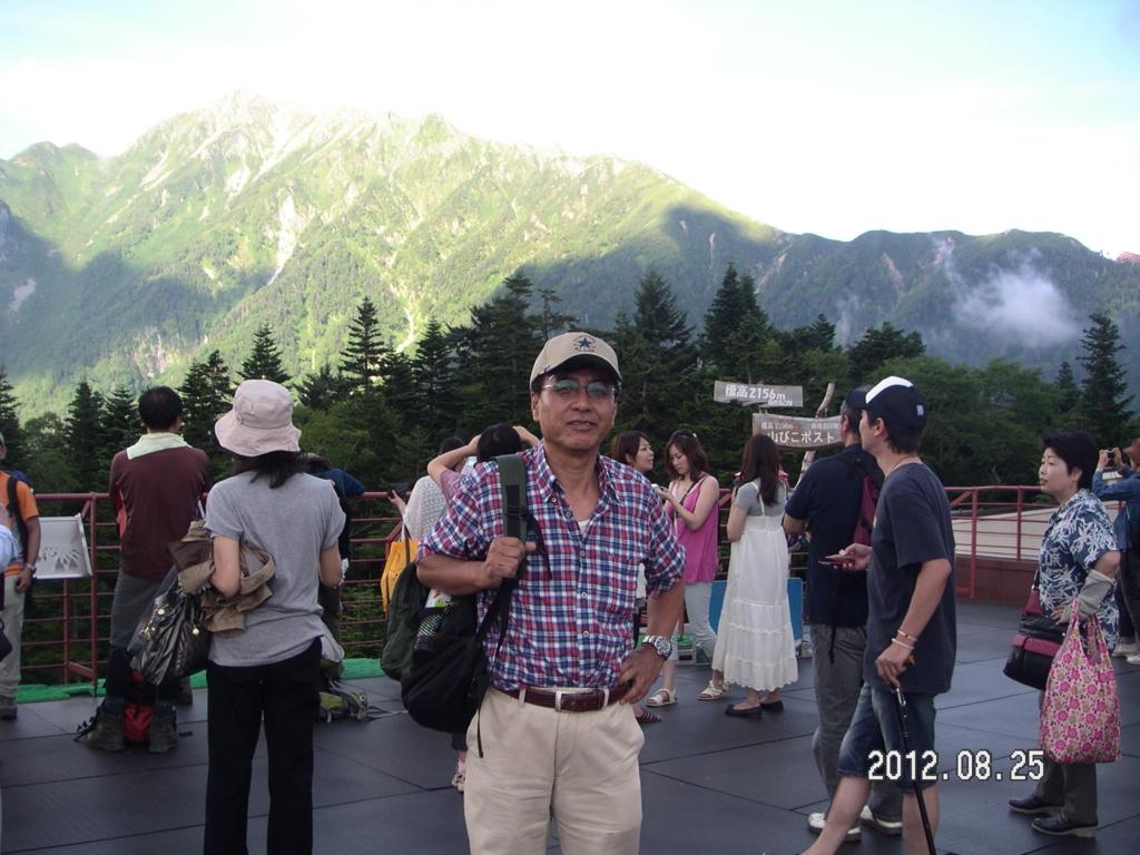 f:id:mahomimi:20161214224825j:plain