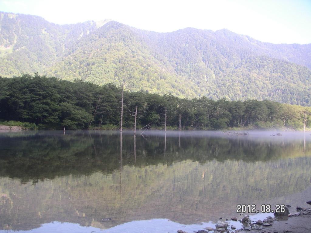 f:id:mahomimi:20161214225026j:plain