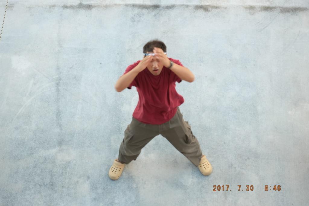 f:id:mahomimi:20170807110551j:plain