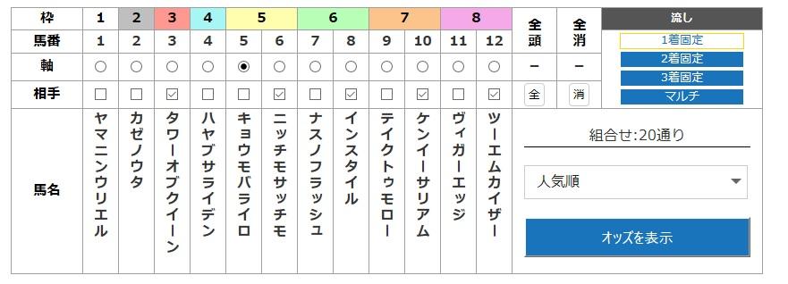f:id:mahomimi:20200629150545j:plain