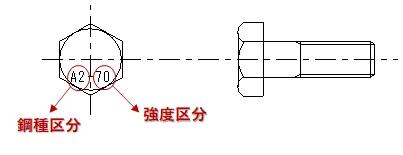 f:id:mahopwr:20201201223353p:plain