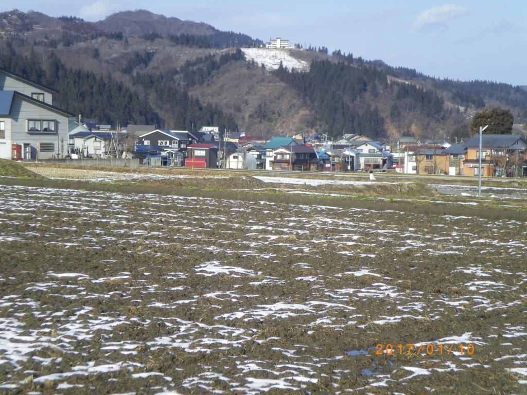 f:id:mahoroba-yabukami:20170110135320j:plain