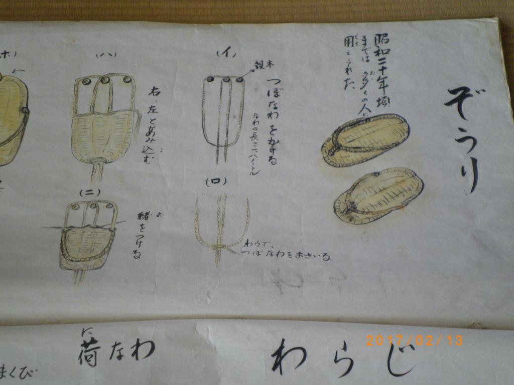 f:id:mahoroba-yabukami:20170213150102j:plain