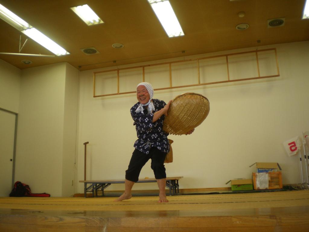 f:id:mahoroba-yabukami:20170425144118j:plain