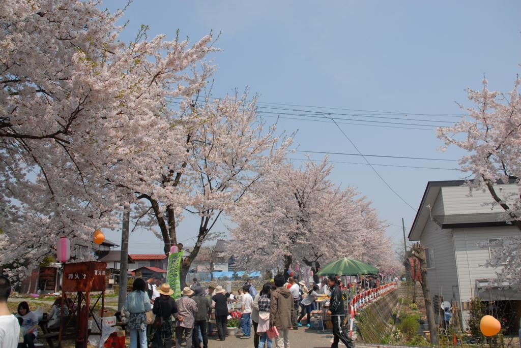 f:id:mahoroba-yabukami:20170426111801j:plain