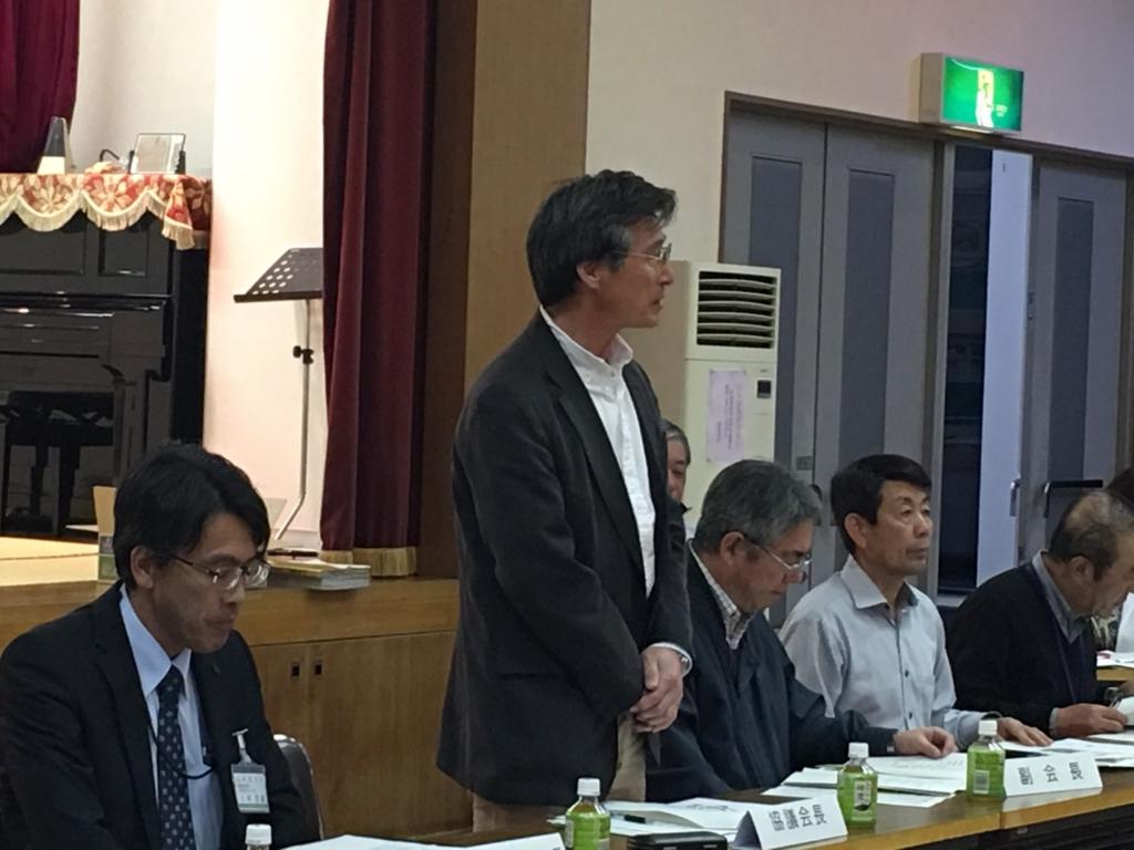 f:id:mahoroba-yabukami:20170512145217j:plain