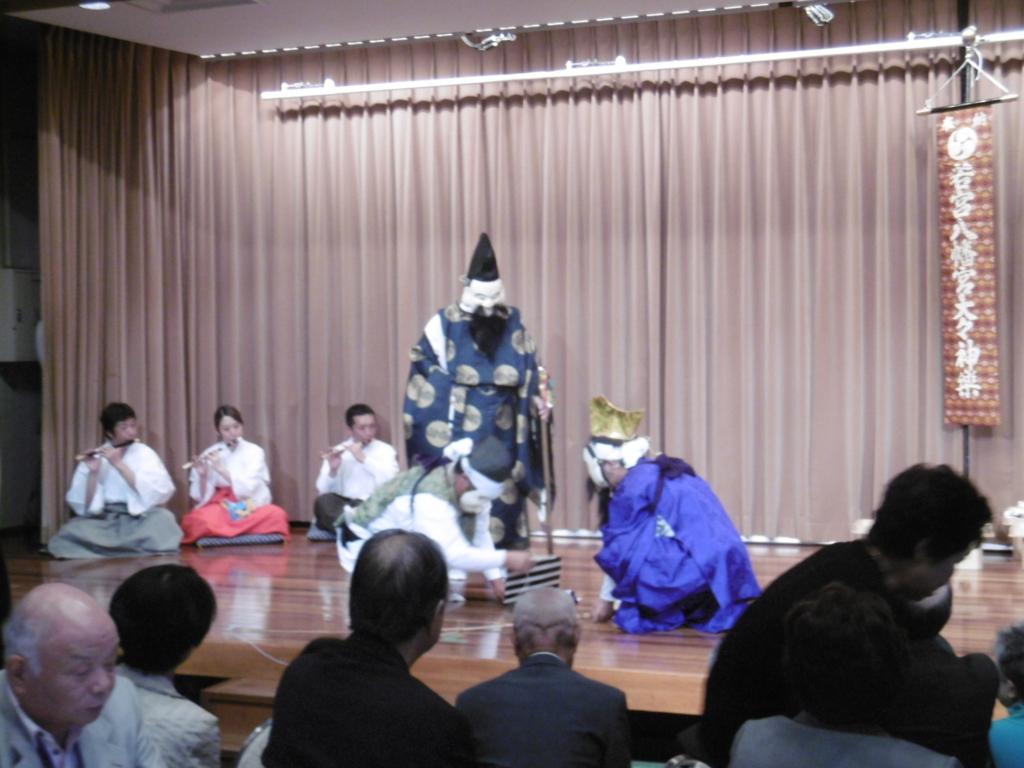 f:id:mahoroba-yabukami:20171016145219j:plain
