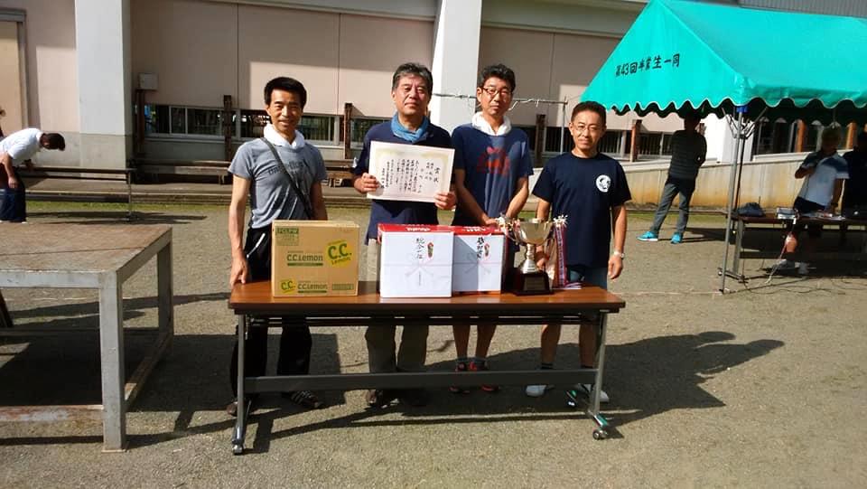 f:id:mahoroba-yabukami:20181017110103j:plain