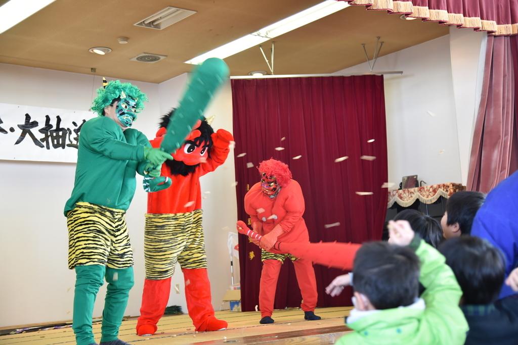 f:id:mahoroba-yabukami:20190129104528j:plain